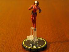 Buy Heroclix Marvel Fantastic Forces Rookie Rogue