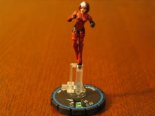 Buy Heroclix Marvel Fantastic Forces Experienced Rogue