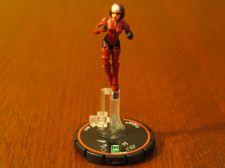 Buy Heroclix Marvel Fantastic Forces Veteran Rogue