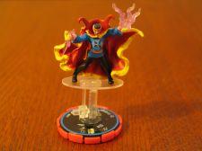 Buy Heroclix Marvel Fantastic Forces Experienced Dr. Strange
