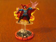 Buy Heroclix Marvel Fantastic Forces Veteran Dr. Strange