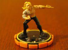 Buy Heroclix DC Hypertime Rookie Aquaman