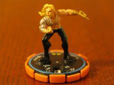 Buy Heroclix DC Hypertime Experienced Aquaman