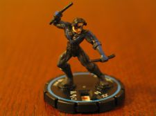 Buy Heroclix DC Hypertime Experienced Nightwing