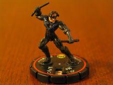 Buy Heroclix DC Hypertime Veteran Nightwing