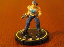 Buy Heroclix DC Hypertime Rookie Criminal