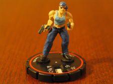 Buy Heroclix DC Hypertime Veteran Criminal
