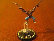Buy Heroclix DC Hypertime Rookie Man-Bat
