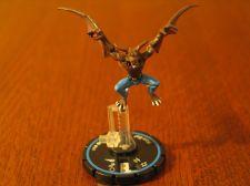 Buy Heroclix DC Hypertime Experienced Man-Bat