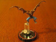 Buy Heroclix DC Hypertime Veteran Man-Bat