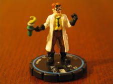 Buy Heroclix DC Hypertime Experienced T.O. Morrow