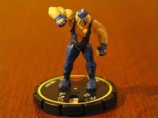 Buy Heroclix DC Hypertime Rookie Bane