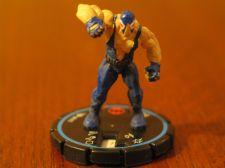 Buy Heroclix DC Hypertime Experienced Bane