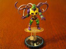 Buy Heroclix DC Hypertime Experienced Brainiac 13