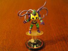 Buy Heroclix DC Hypertime Veteran Brainiac 13