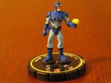 Buy Heroclix DC Hypertime Rookie Blue Beetle
