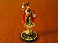 Buy Heroclix DC Hypertime Rookie Steel