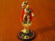 Buy Heroclix DC Hypertime Veteran Steel