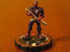 Buy Heroclix DC Hypertime Veteran Intergang Agent