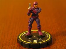 Buy Heroclix DC Hypertime Rookie Intergang Medic