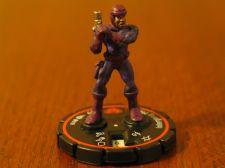 Buy Heroclix DC Hypertime Veteran Intergang Medic