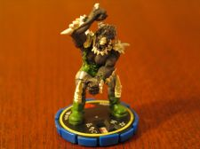 Buy Heroclix DC Hypertime Rookie Doomsday