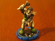 Buy Heroclix DC Hypertime Experienced Doomsday