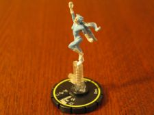 Buy Heroclix DC Hypertime Rookie Dove