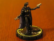 Buy Heroclix DC Hypertime Rookie Huntress