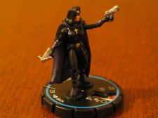 Buy Heroclix DC Hypertime Experienced Huntress