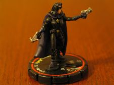 Buy Heroclix DC Hypertime Veteran Huntress