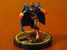 Buy Heroclix DC Hypertime Rookie Clayface III