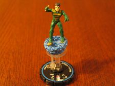 Buy Heroclix DC Hypertime Experienced Weather Wizard