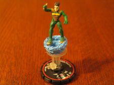 Buy Heroclix DC Hypertime Veteran Weather Wizard