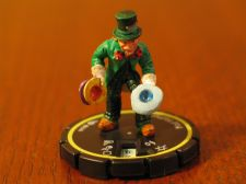 Buy Heroclix DC Hypertime Rookie Mad Hatter