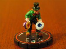 Buy Heroclix DC Hypertime Veteran Mad Hatter