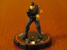 Buy Heroclix DC Hypertime Veteran Lackey