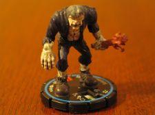 Buy Heroclix DC Hypertime Experienced Solomon Grundy