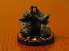 Buy Heroclix Marvel Mutant Mayhem Veteran Cloak