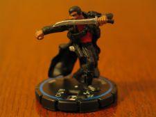 Buy Heroclix Marvel Mutant Mayhem Experienced Blade