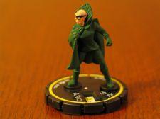 Buy Heroclix Marvel Mutant Mayhem Rookie Vanisher
