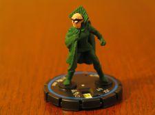 Buy Heroclix Marvel Mutant Mayhem Experienced Vanisher