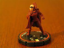 Buy Heroclix Marvel Mutant Mayhem Veteran Vanisher