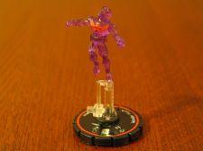 Buy Heroclix Marvel Mutant Mayhem Veteran Wonder Man