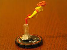 Buy Heroclix Marvel Mutant Mayhem Veteran Firestar