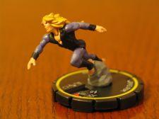 Buy Heroclix Marvel Mutant Mayhem Rookie Wild Child