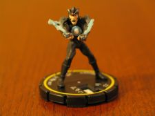 Buy Heroclix Marvel Mutant Mayhem Rookie Havok
