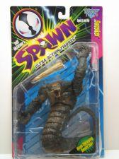 Buy McFarlane Toys Spawn Sansker