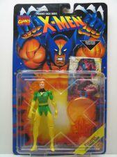 Buy X-Men Phoenix Saga Series Phoenix