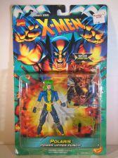 Buy X-Men Flashback Series Polaris